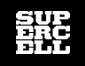 Super Cell logo